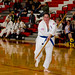 Sat, 09/14/2013 - 12:24 - Photos from the Region 22 Fall Dan Test, held in Bellefonte, PA on September 14, 2013.  Photos courtesy of Ms. Kelly Burke, Columbus Tang Soo Do Academy