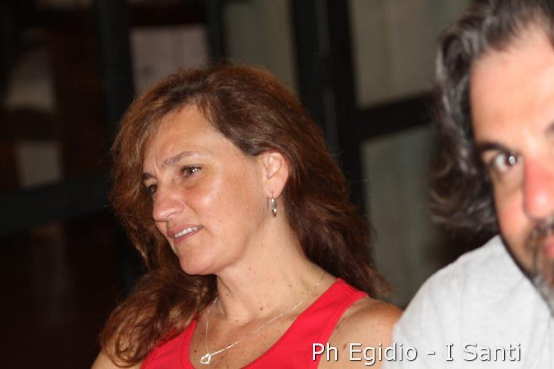I SANTI Toscana Run 2015 (131)