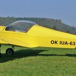 iua-63