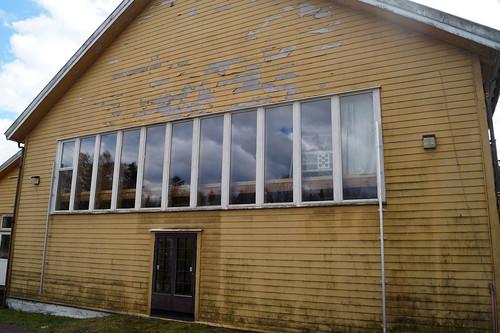 Maza Husholdningsbygget fasade (26)