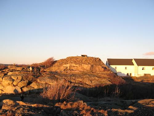 Tjønneberget Tjøme (25)