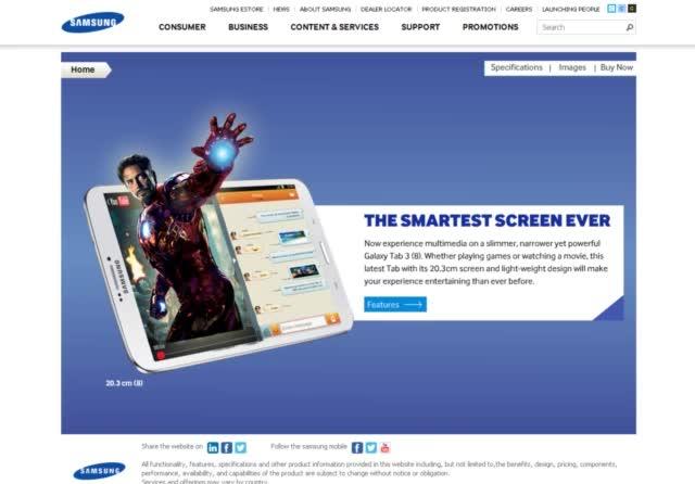 Online Best Marketing #WebAuditor.Eu for SEO Europes Best