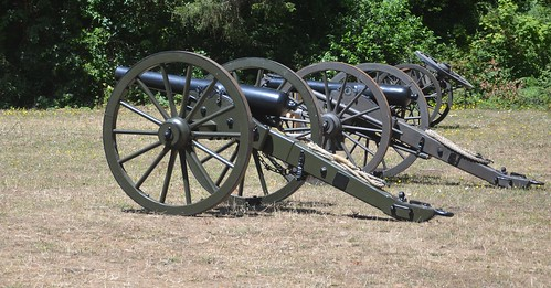 Civil War Days in Duncans Mills, CA 07-18-15 (159)