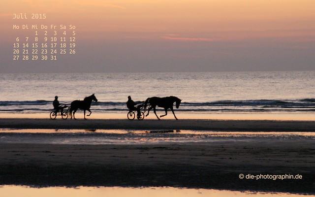 sulkys_juli_kalender_die-photographin