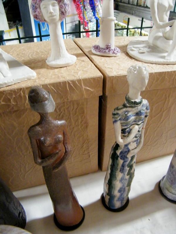 feira-de-ceramica2016-11071