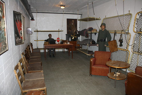 Kristiansand kanonmuseum (35)