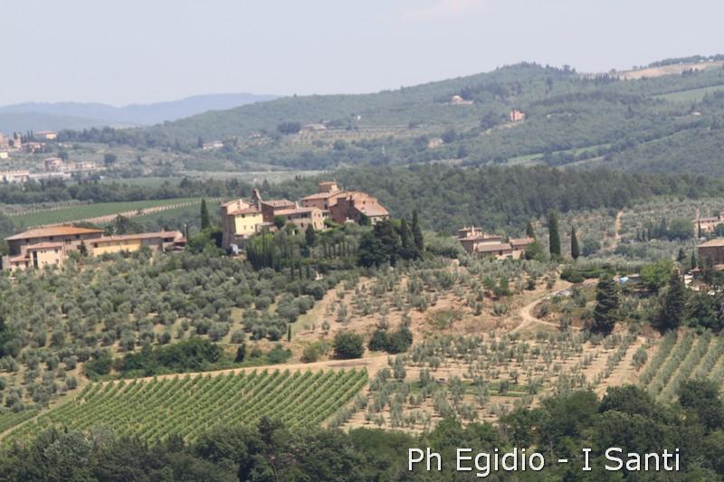 I SANTI Toscana Run 2015 (244)
