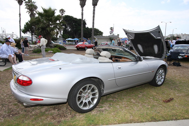 CCBCC Channel Islands Park Car Show 2015 129_zpsdndo3ozt