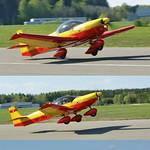 hb-ykv-takeoff