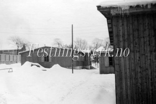 Sarpsborg 1940-1945 (303)
