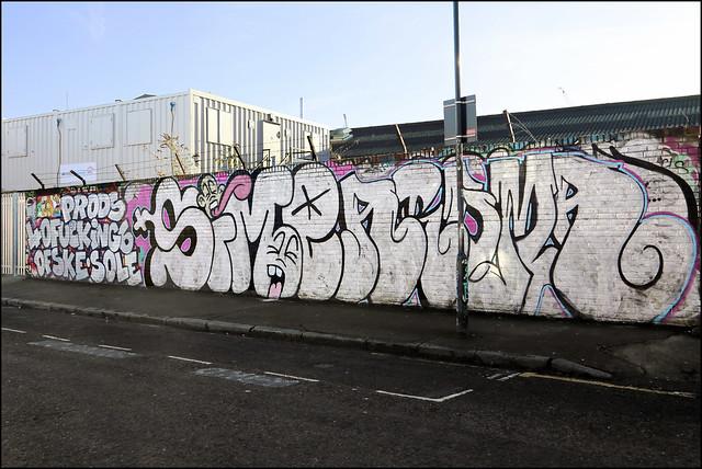 Prod / Sime / Aroma
