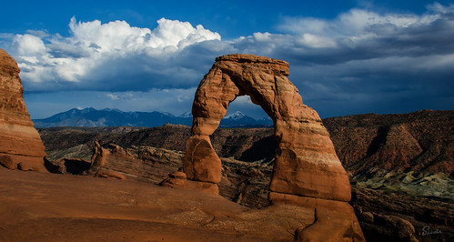 Delicate Arch (canyons_2013_4223)