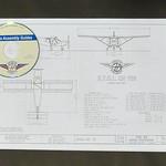 kit-plans-1600