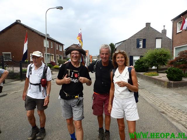 2015-08-09        4e Dag 28 Km     Heuvelland  (132)