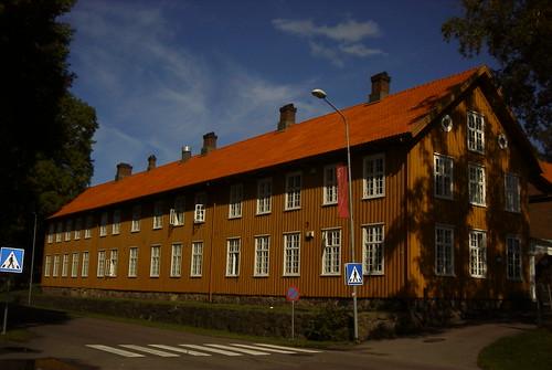 Karljohansvern (112)