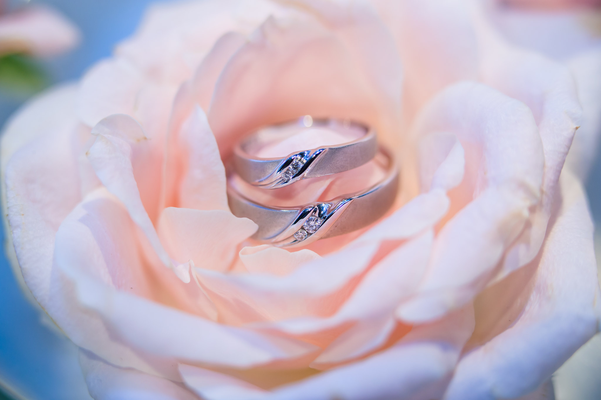 Wedding -26