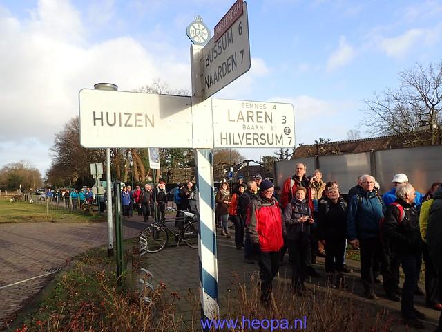 2017-01-04 Laren NH  25 Km  (106)
