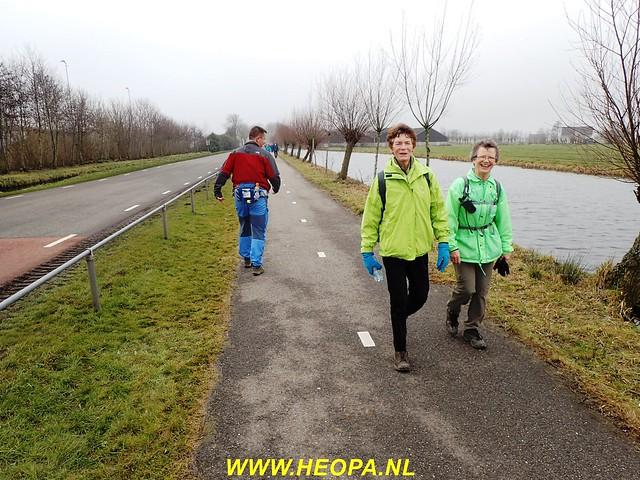 2017-02-18  Woerden 26 km (89)