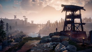 HZD_Preview_07_NL_1485511633 | by PlayStation Europe