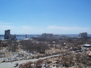 Post Hurricane Katrina Mississippi | by karl.bedingfield
