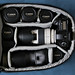 Image: My Camera Bag (17/06/2007)