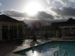 Hilton Garden Inn Mountain View