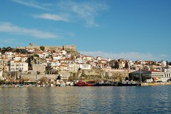 Kavala | by RobW_