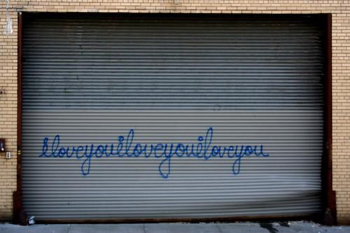 iloveyouiloveyouivloveyou   by niznoz