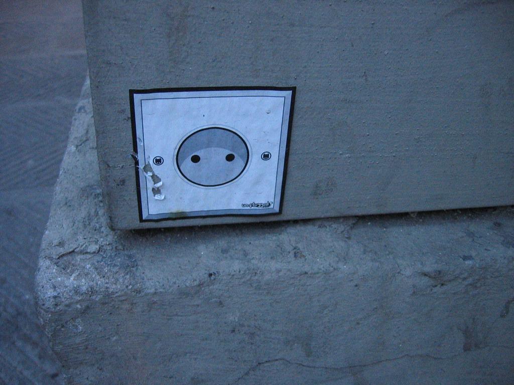 plug in pour cou ompte a rebours tunnel de vente