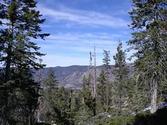 San Gorgonio Wilderness | by rmceoin