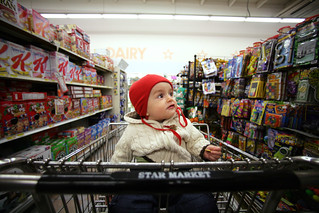 The Toy Aisle | by carlosluis
