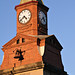 Image: Picton Clock Tower II