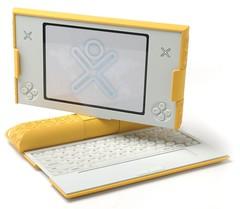 laptop-yellow-pivot | by Salvor