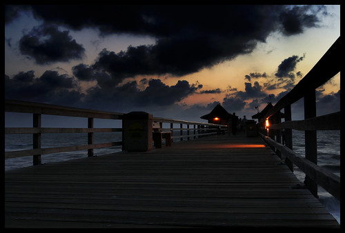 sunset beach tag3 taggedout lenstagged tag2 tag1 florida boardwalk ftmyersbeach ftmyersfl ftmyersflorida challengeyouwinner