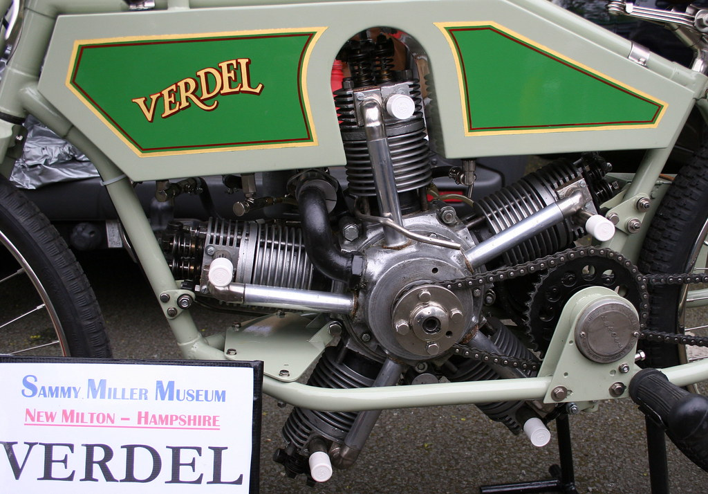 Image result for five cylinder motorcycle