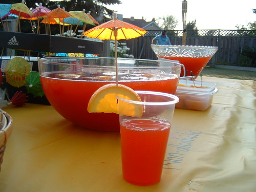yummy punch made by moi   by jumpyjodes