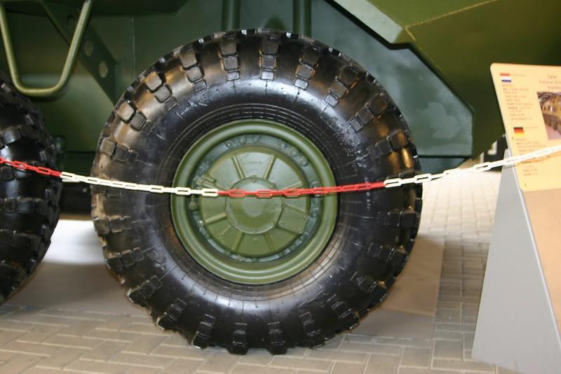 BTR-60 8