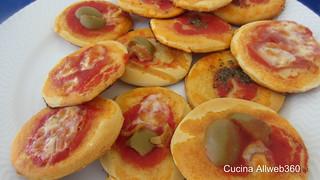 Pizzette da buffet -> http://aw360.net/1HdfMNk
