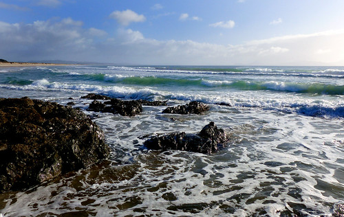 waipucove breambay bridgecamera lumixfz200 publicdomaindedicationcc0 freephotos cco