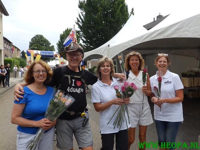 2015-08-09        4e Dag 28 Km     Heuvelland  (136)