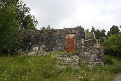 Møvik Kristiansand (11)