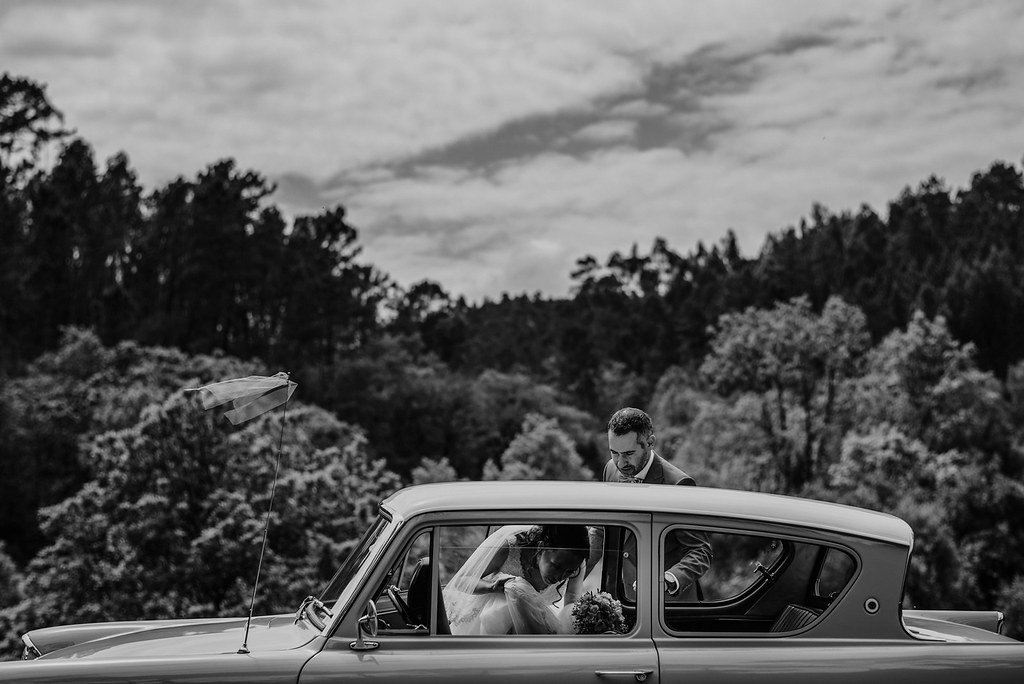 portugal-wedding-photographer_201633