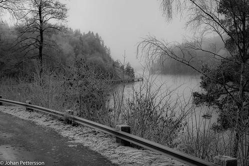 trollhättan västragötalandslän sverige se trollhätte kanal