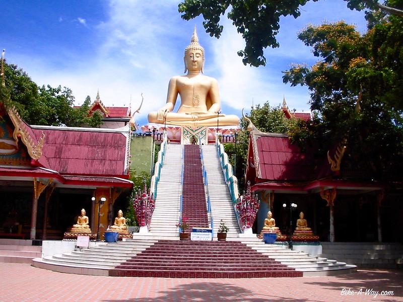thailand1 182