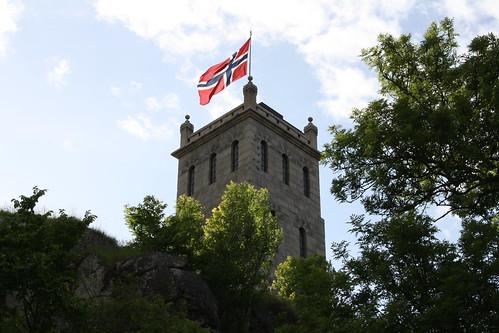 Slottsfjellet (92)