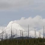 Numa Peak