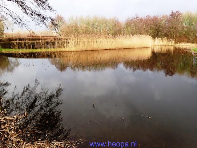 2017-01-14   Scheveningen      26- Km (72)