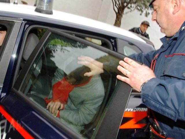 carabinieri-arresto-21