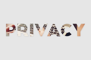 Privacy - Privacy Online | by perspec_photo88