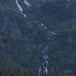 Grinnell Falls
